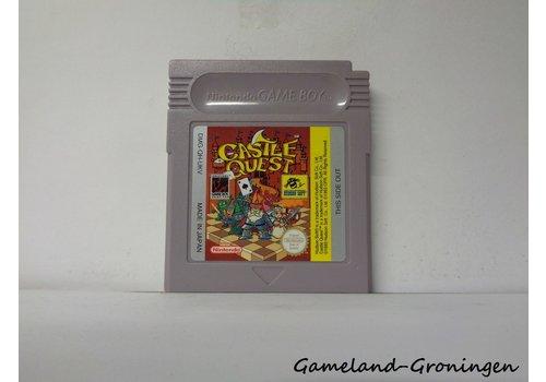 Castle Quest (UKV)