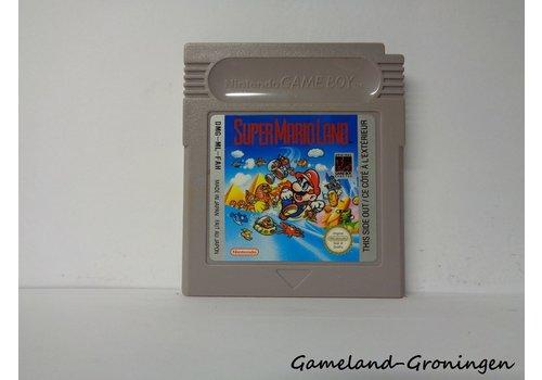 Super Mario Land (FAH)