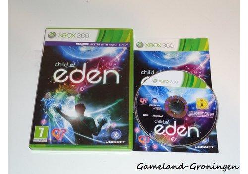 Child of Eden (Complete)