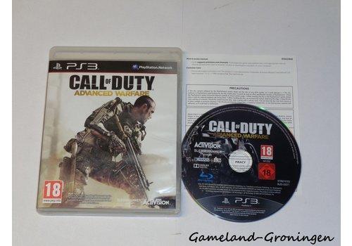 Call of Duty Advanced Warfare (Complete)