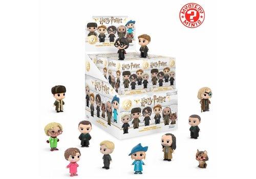 Harry Potter POP Minis! - Mystery Mini Figure