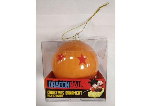 Dragon Ball - 4 Star Christmas Ball