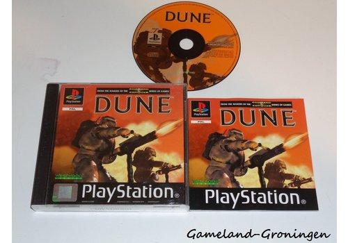 Dune (Complete)