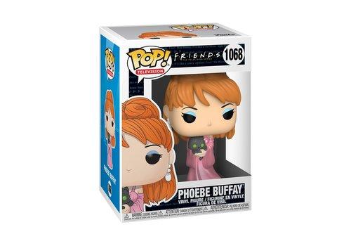 Friends POP! - Music Video Phoebe Buffay