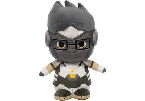 Overwatch - Winston Plush Toy 20 cm