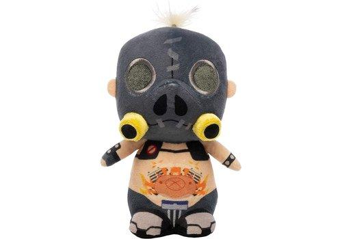 Overwatch - Roadhog Plush 20 cm
