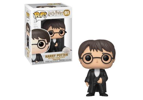 Harry Potter POP! - Harry Potter