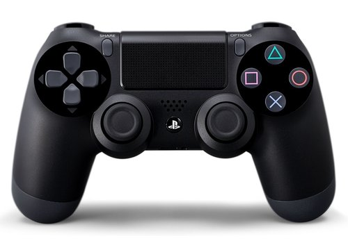 Sony Wireless Dualshock PlayStation 4 Controller