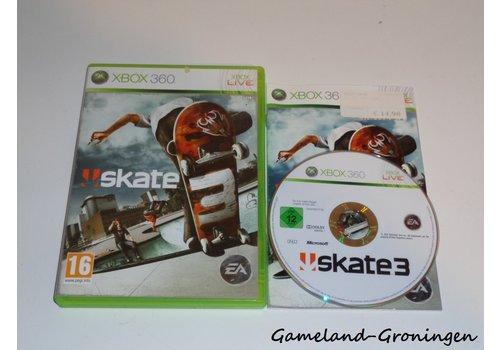 Skate 3 (Compleet)