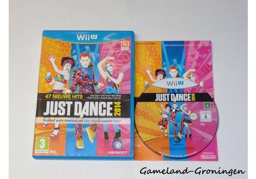 Just Dance 2014 (Compleet, HOL)