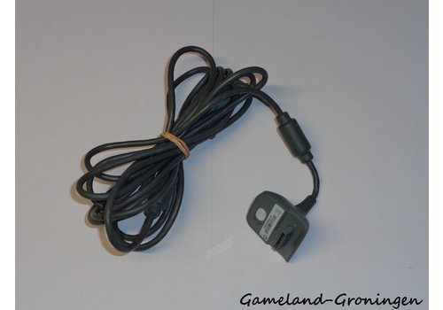 Original Play and Charge Cable
