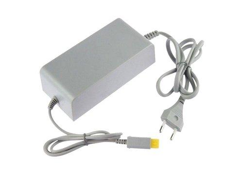 Nintendo Wii U Stroom Adapter