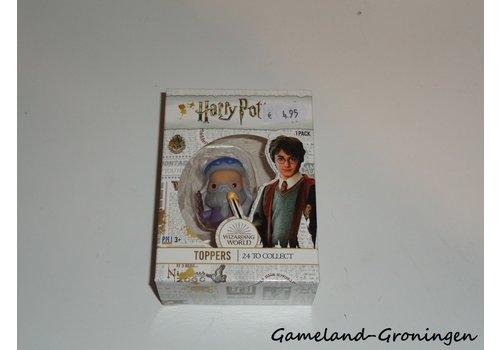 Harry Potter Pen Topper - Albus Dumbledore