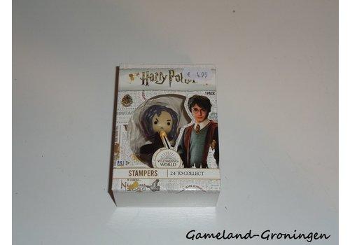 Harry Potter Stampers - Bellatrix Lestrange