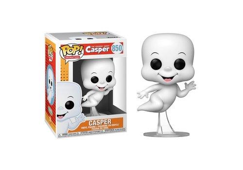 Casper The Friendly Ghost POP! - Casper