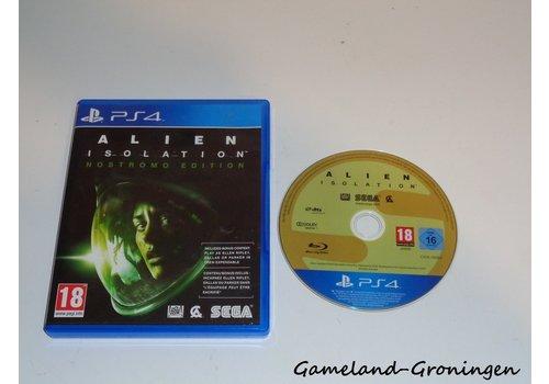 Alien Isolation (Complete)