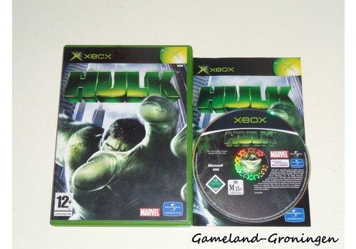 Hulk (Compleet)