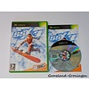 Electronic Arts SSX 3 (Complete)