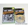Activision Tony Hawk's Underground (Complete)