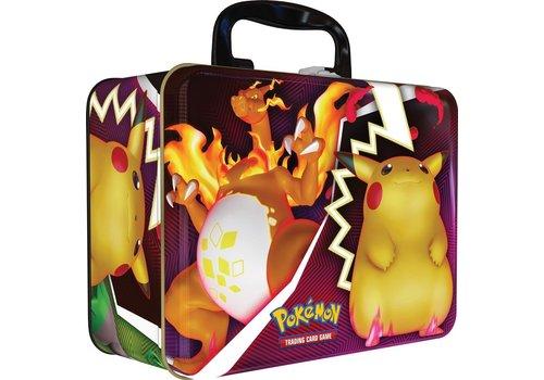 Pokémon TCG - Collector Chest Fall 2020