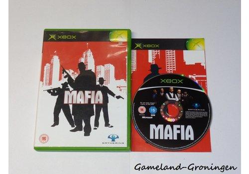 Mafia (Compleet)