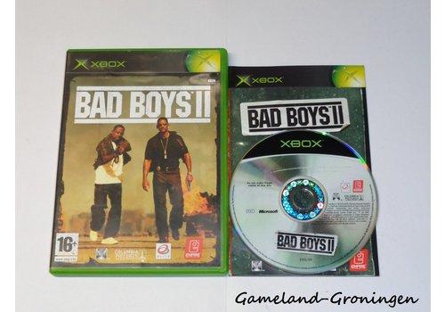 Bad Boys II (Complete)
