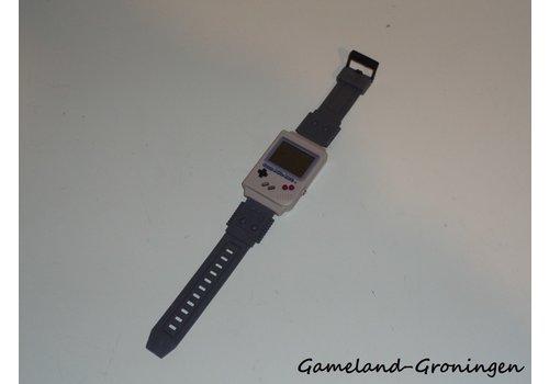 Super Mario Race Watch