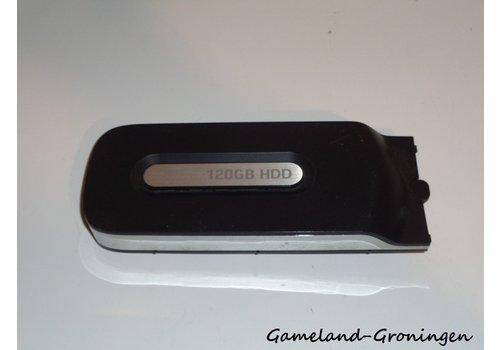 Originele Hardeschijf 120GB