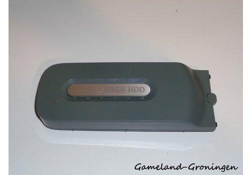 Original Hard Disk 60GB