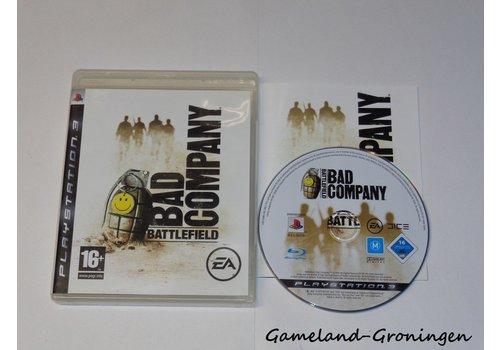 Battlefield Bad Company (Compleet)