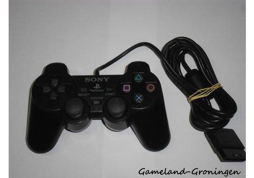 Original Controller (Black)