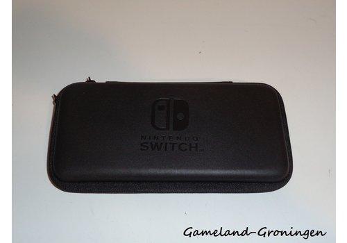 Beschermhoes Hori Nintendo Switch Lite