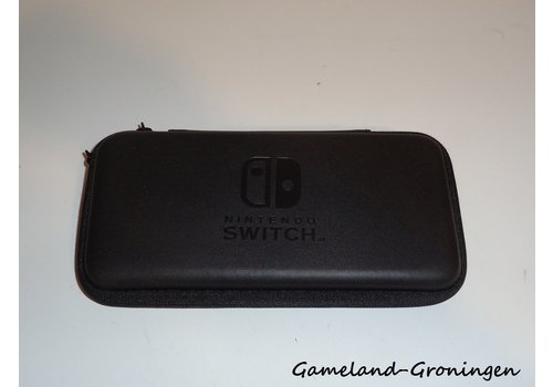 Protective cover Hori Nintendo Switch Lite