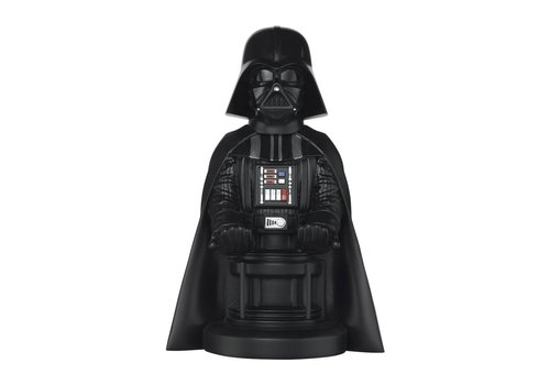 Cable Guy Star Wars - Darth Vader 20 cm