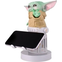 Cable Guy Star Wars The Mandalorian - The Child / Baby Yoda 20 cm (New)