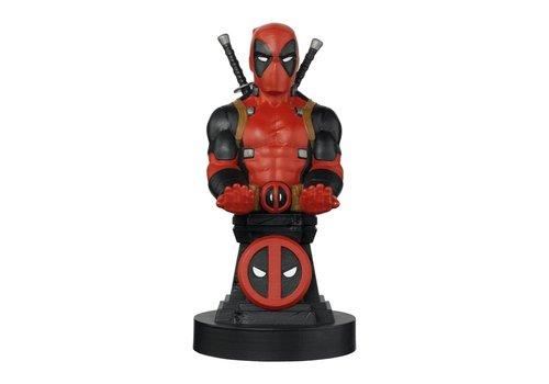 Cable Guy Marvel Comics - Deadpool 20 cm