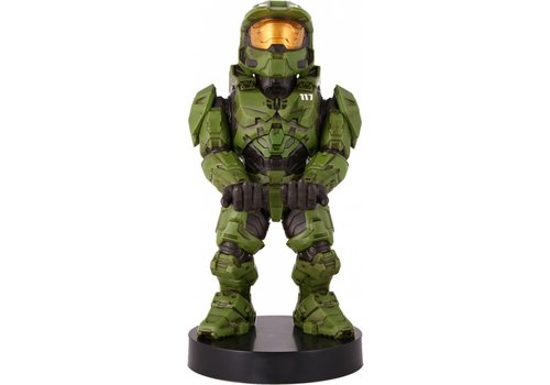 Cable Guy Halo Infinite - Master Chief 20 cm