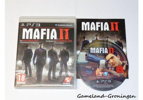 Mafia II (Compleet)