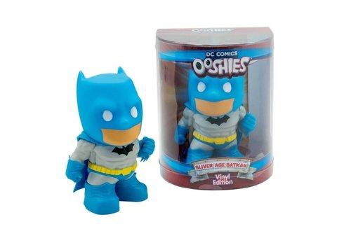 DC Comics Ooshies Vinyl Figure - Silver Age Batman