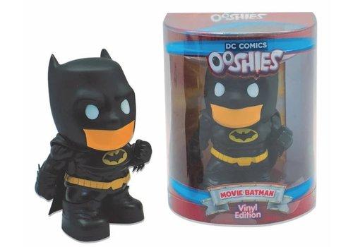 DC Comics Ooshies Vinyl Figure - Batman