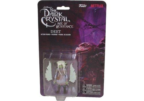 The Dark Crystal - Deet Action Figure