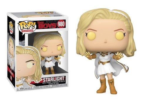 The Boys POP! - Starlight