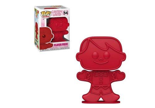 Candy Land POP! - Player Game Piece