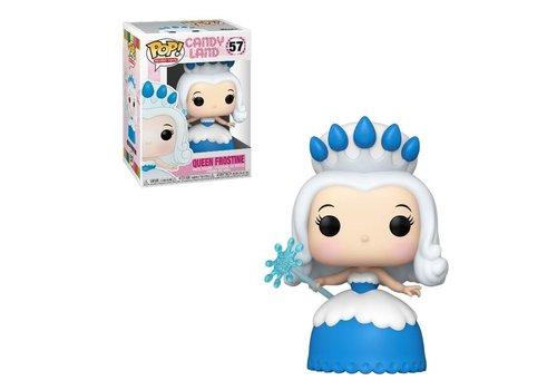 Candy Land POP! - Queen Frostine