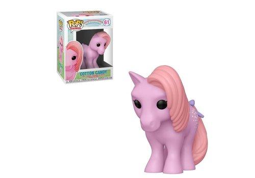 My Little Pony POP! - Cotton Candy