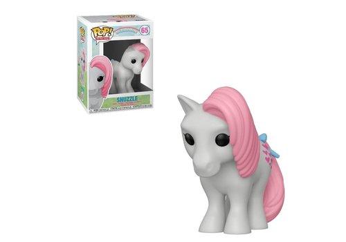 My Little Pony POP! - Snuzzle