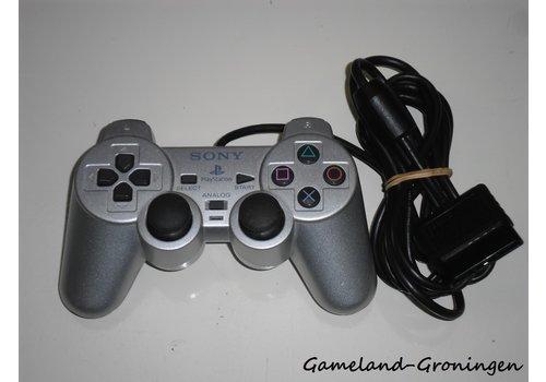 Original Controller (Silver)