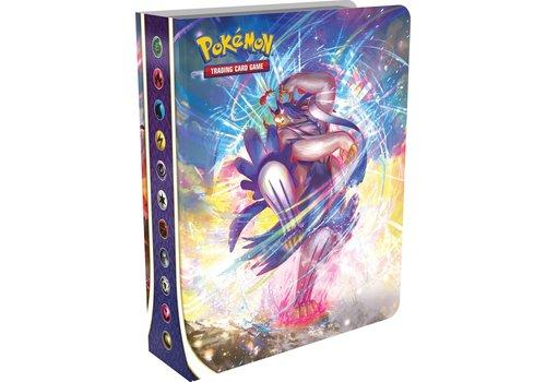 Pokémon TCG - Sword & Shield Battle Styles Collector's Album