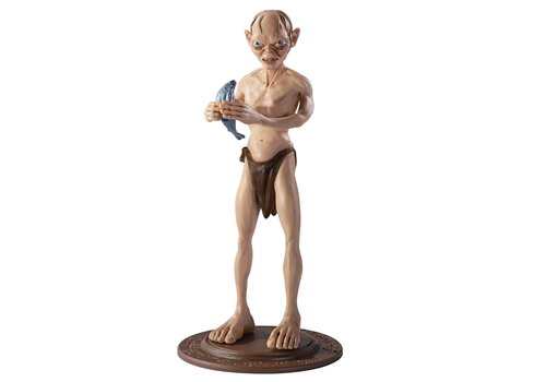 The Lord of the Rings Bendyfig - Gollum