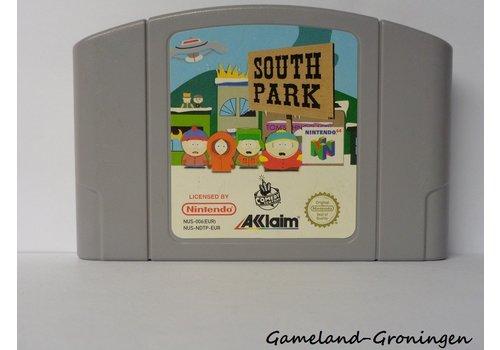 South Park (EUR)